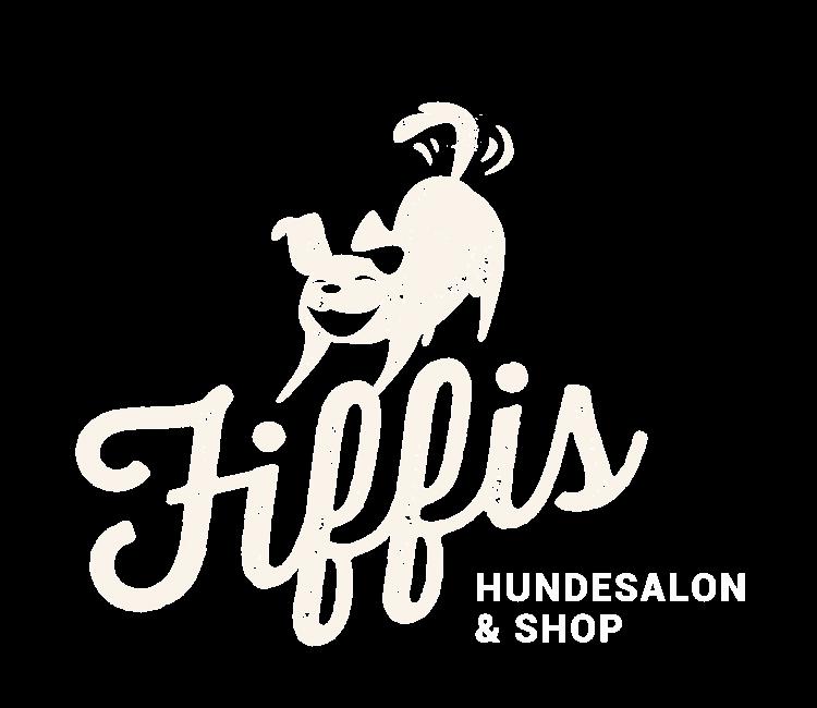 fiifies logo hell